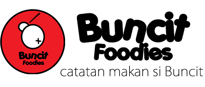 Buncit_logo_header