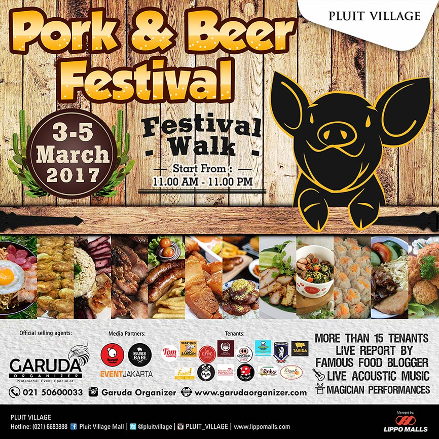 PorkAndBeerFestival2017